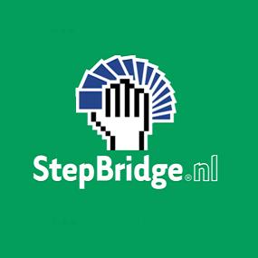 Stepbridge alleen nog op dinsdagavond!